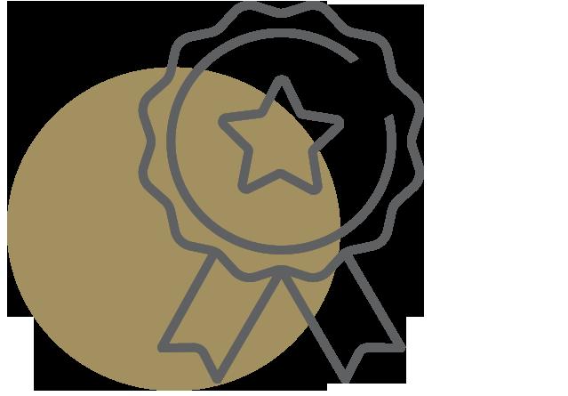Excelencia Vía Ágora
