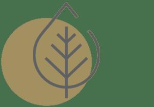 Sostenibilidad Vía Ágora