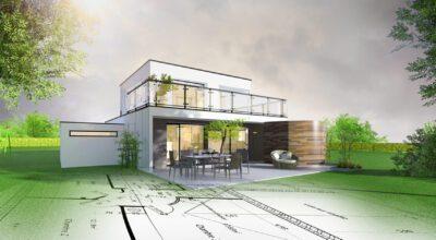 Hipotecas verdes Vía Ágora