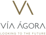 Vía Ágora – Looking to the future