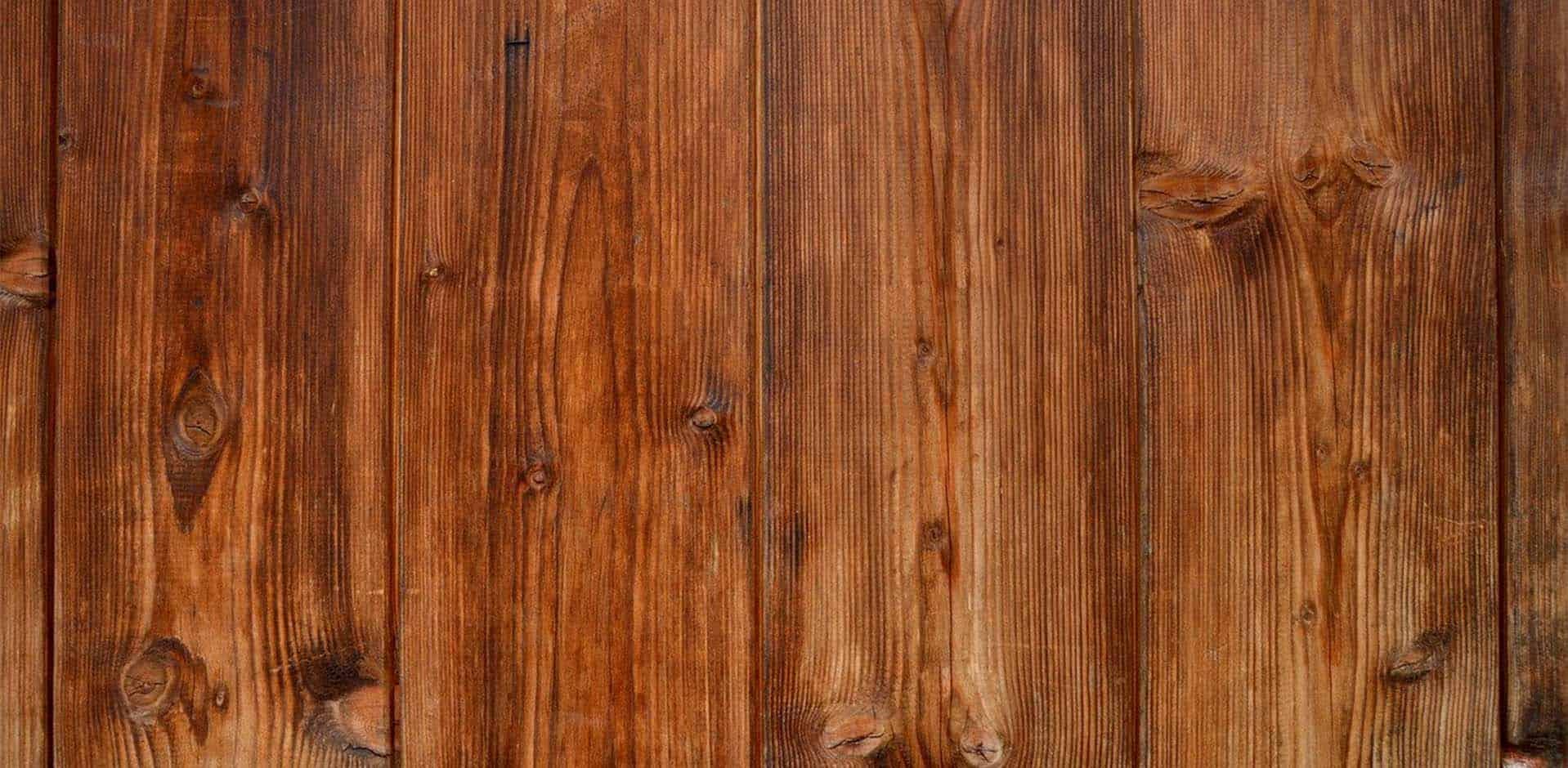 Construcción con madera Vía Ágora´