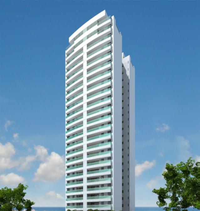 Essencial Flex House Vía Ágora