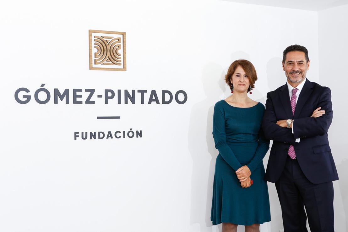 Fundación Gómez Pintado