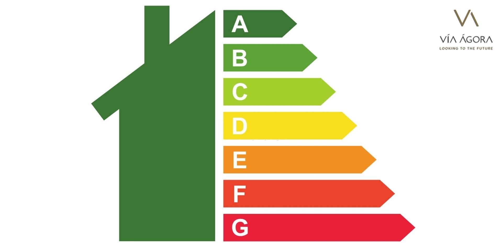etiqueta-verde-via-agora