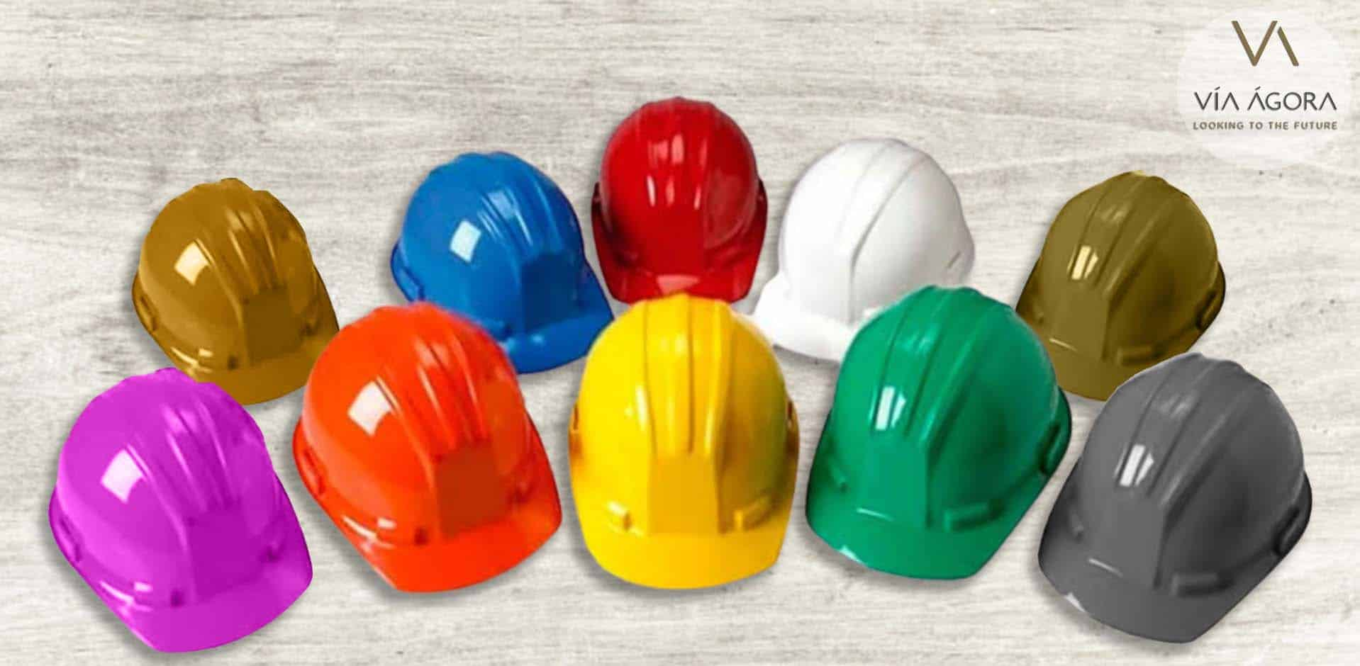 via agora - promotora inmobiliaria - cascos de construcción - 7