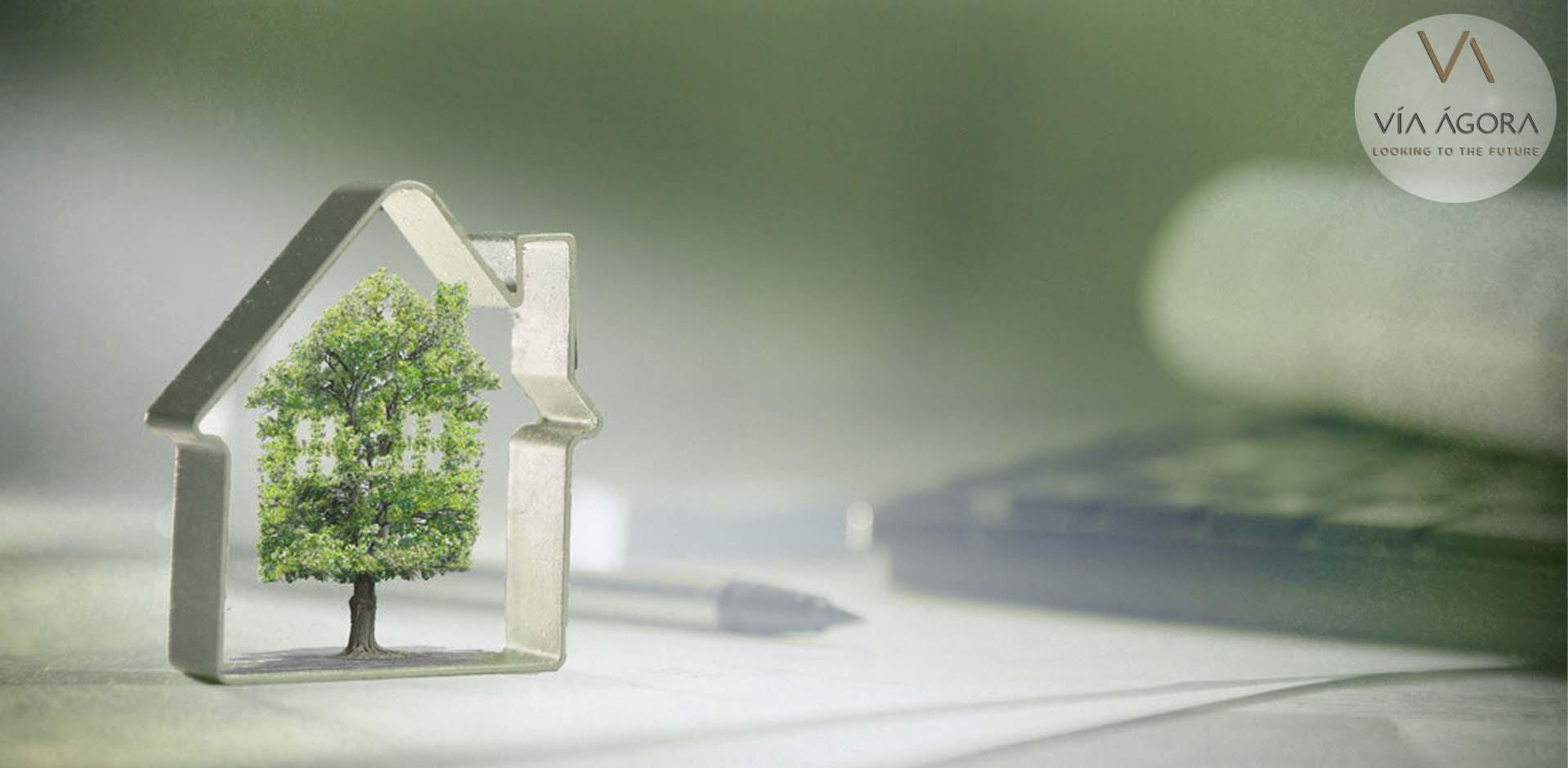 via agora - promotora inmobiliaria- industrializacion viviendas - 3