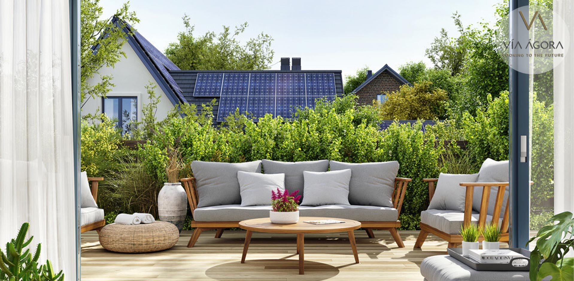 vivienda-terraza-jardin-via-agora