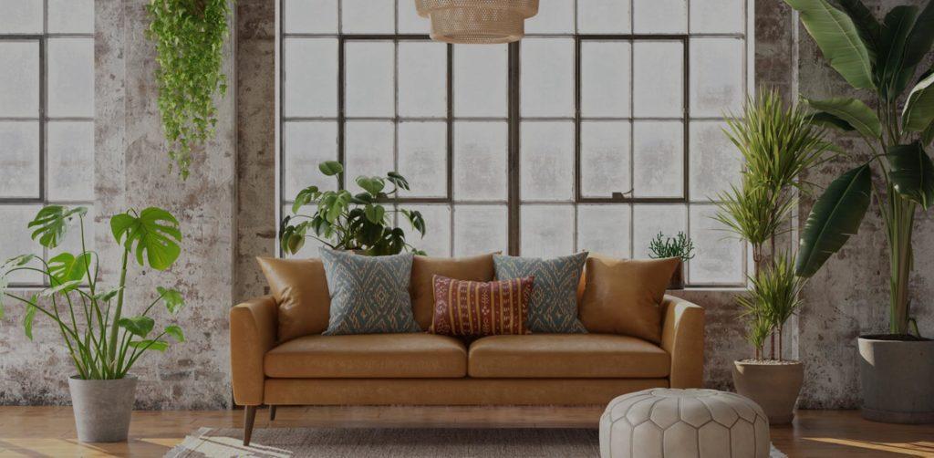 plantas-decoracion-interior-via-agora
