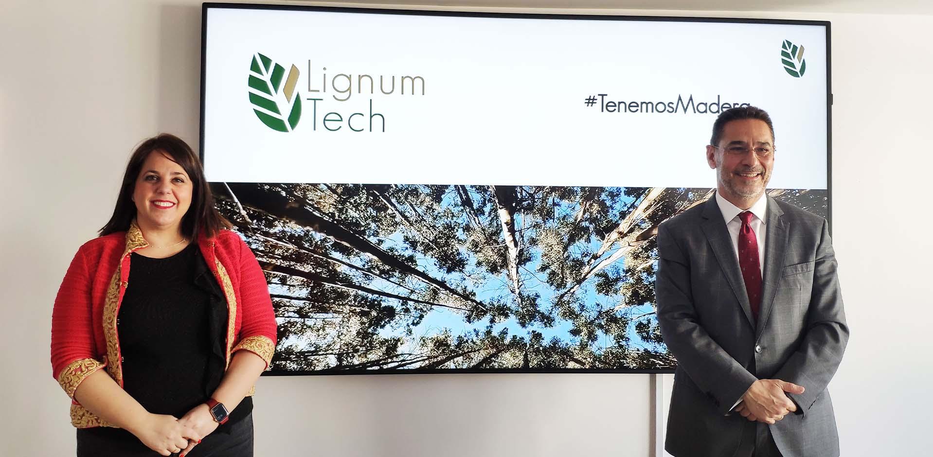 lignum-tech-via-agora