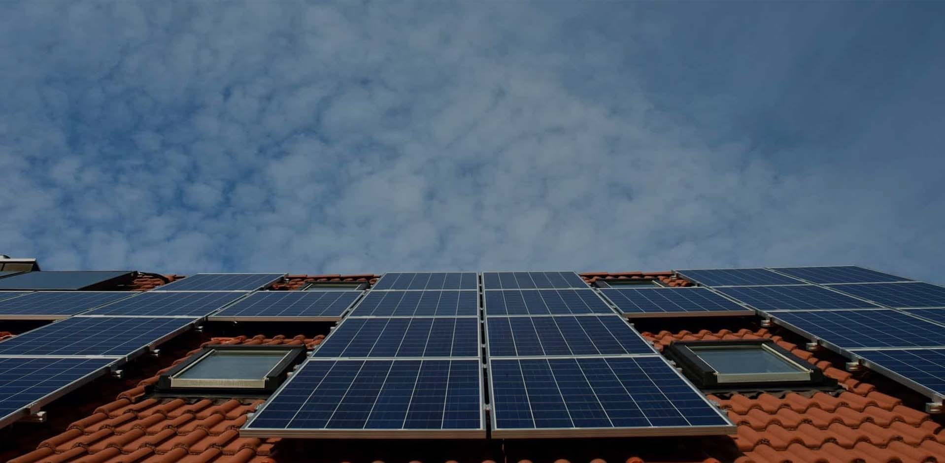 energias-sostenibles-via-agora