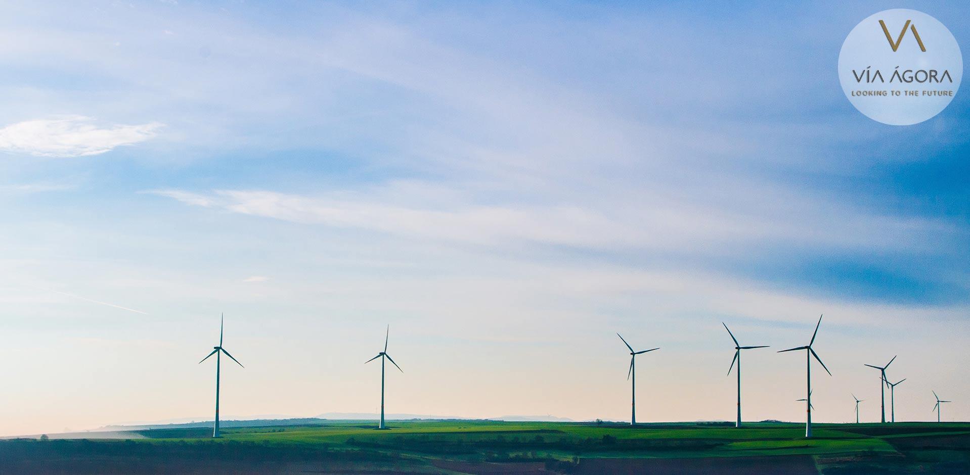 energia-sostenibilidad