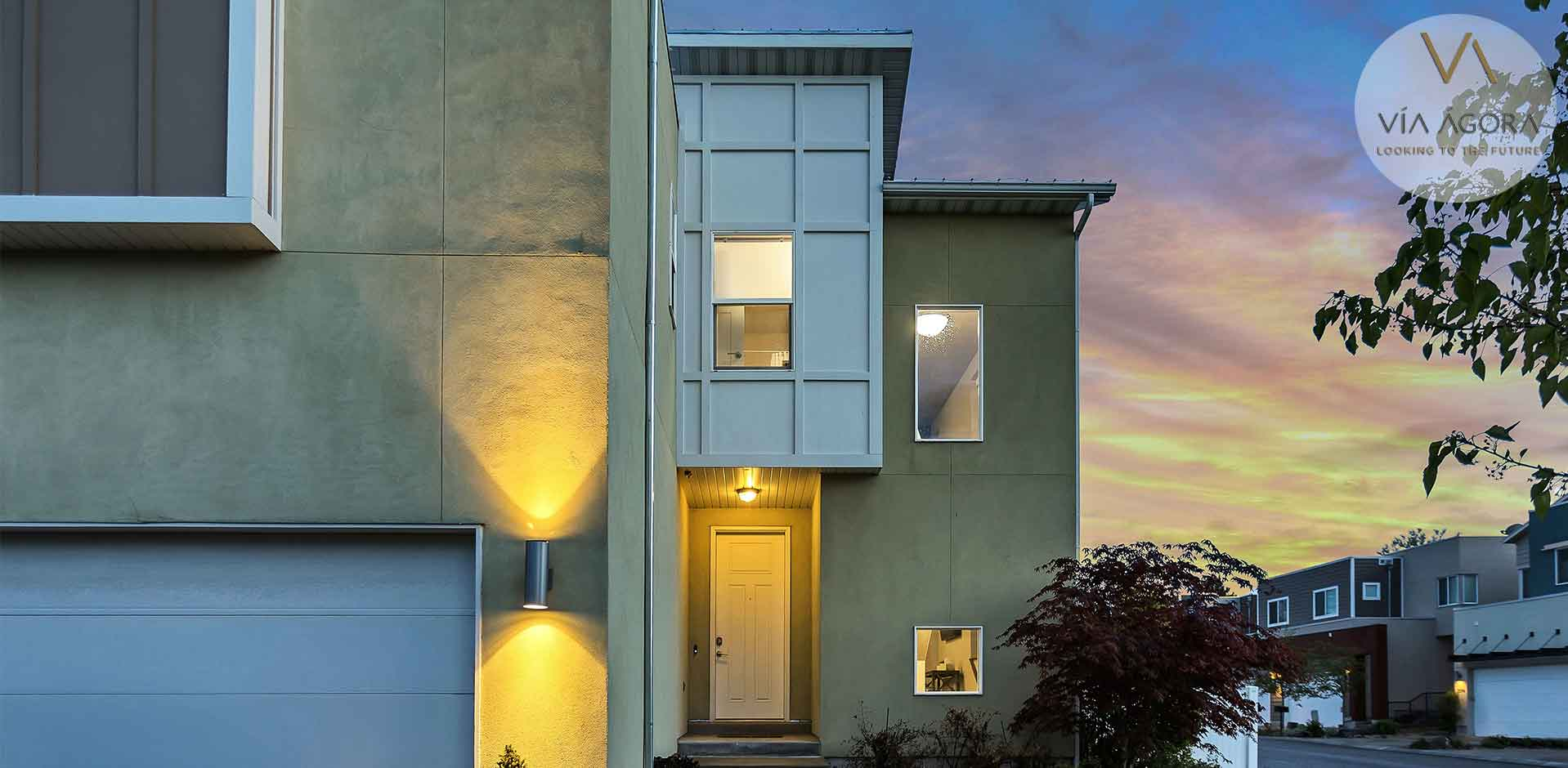 hogar-sostenibilidad