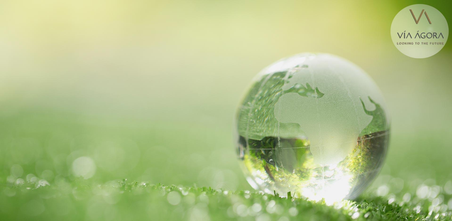 sostenibilidad-via-agora