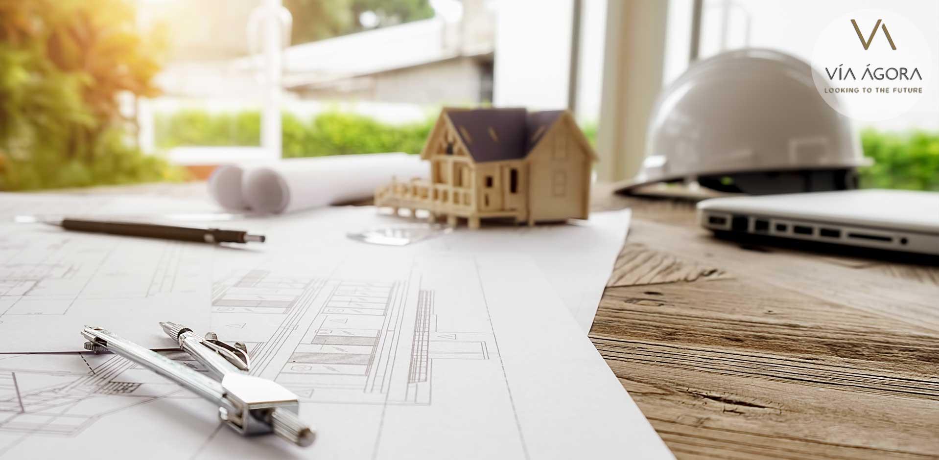 construccion-viviendas