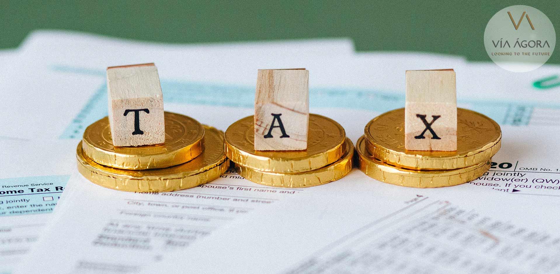 impuesto-bienes-inmuebles