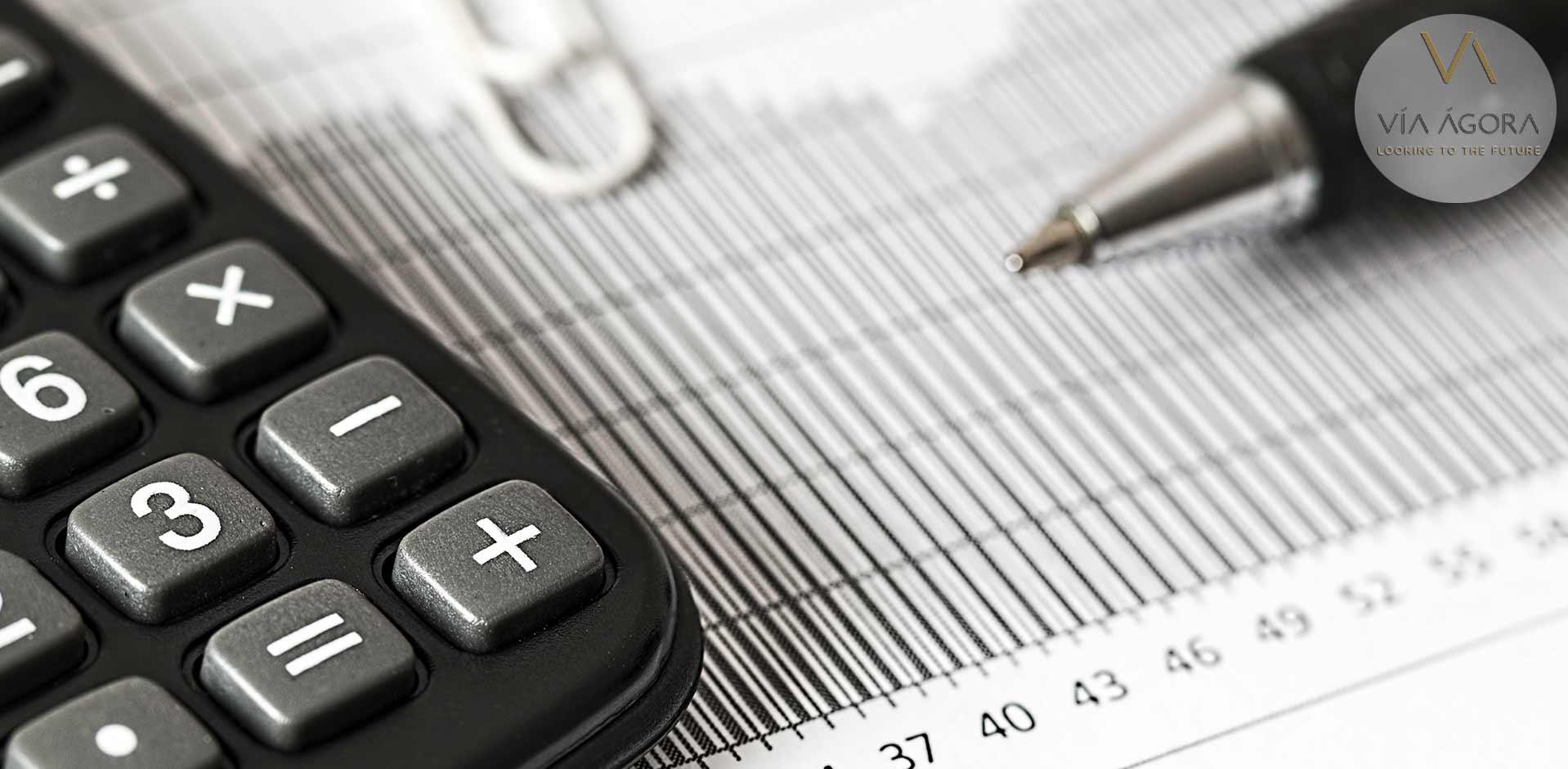 impuesto-vivienda