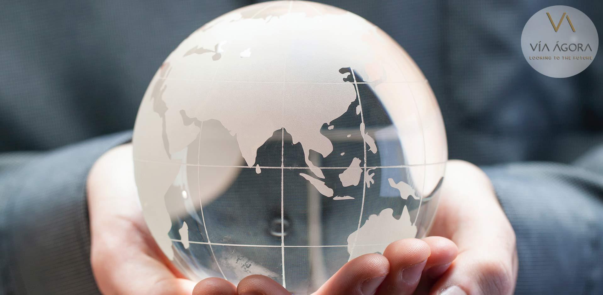 sostenibilidad-eficiencia-energetica
