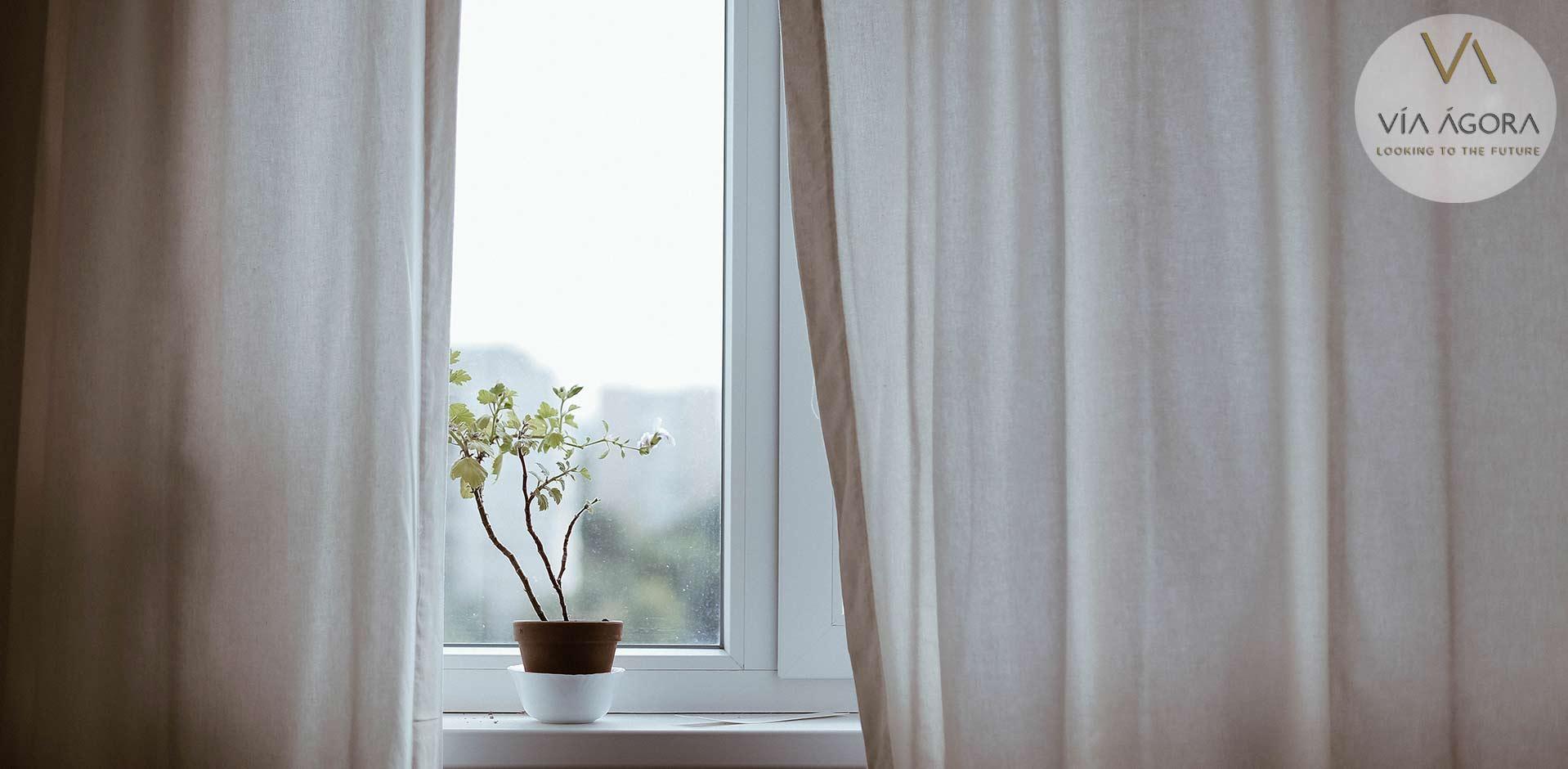 ventanas-cortinas-vivienda