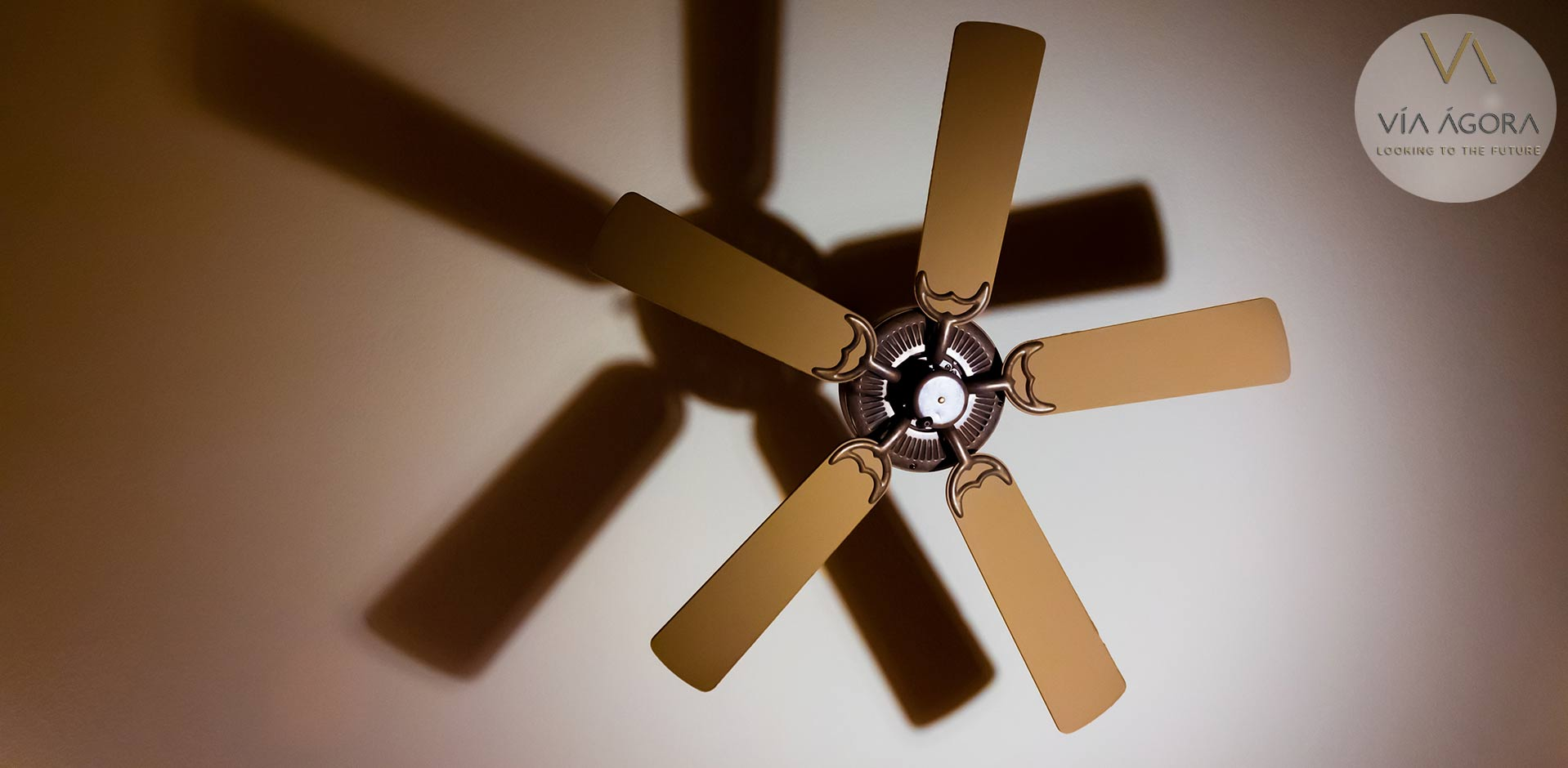 ventilador-vivienda-combatir-calor