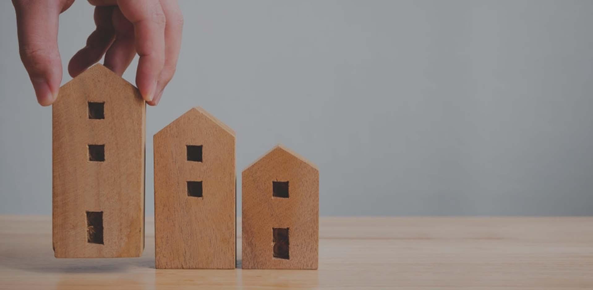 Invertir en una vivienda en españa via agora