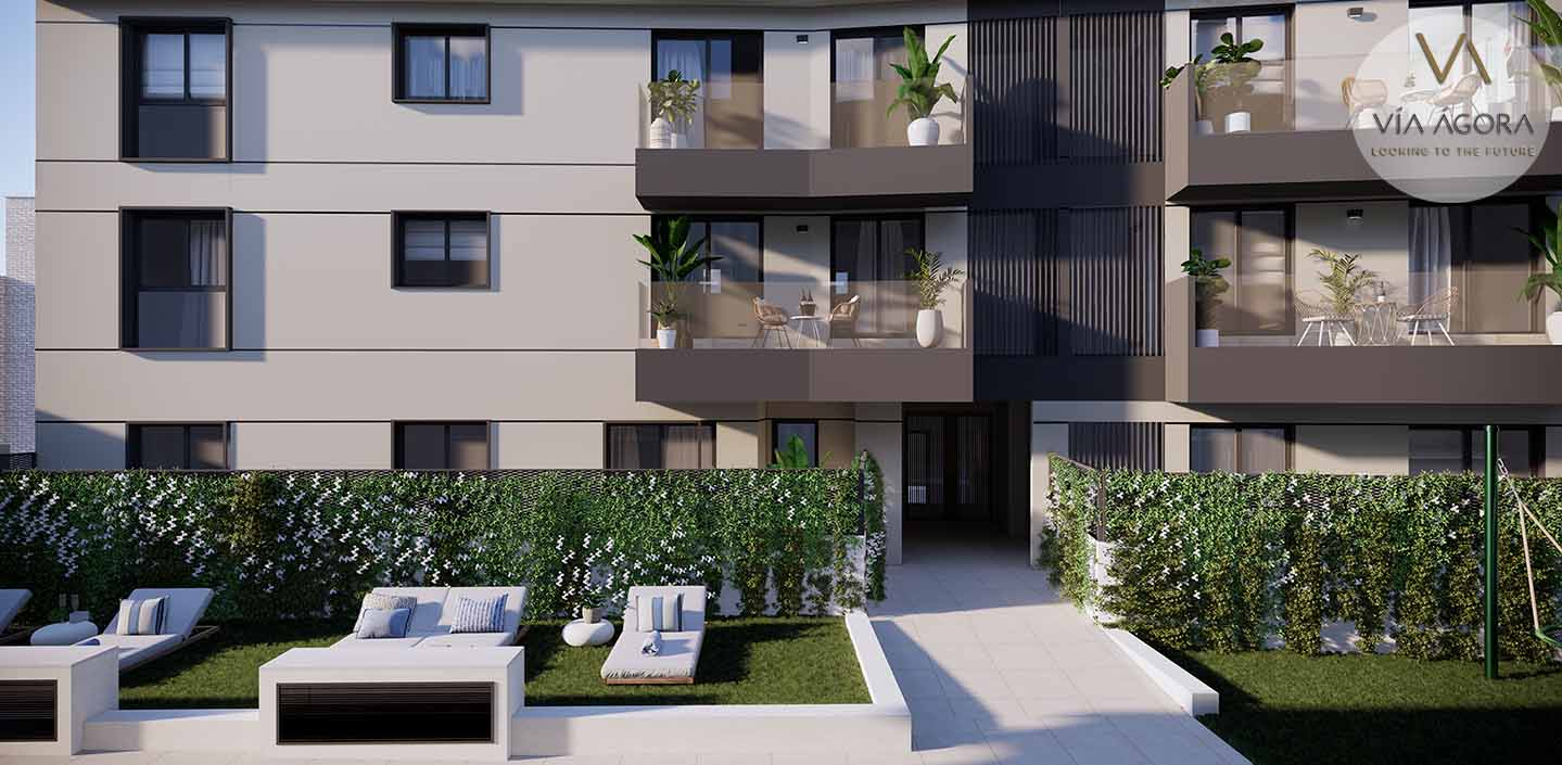 vivienda-terraza-azotea