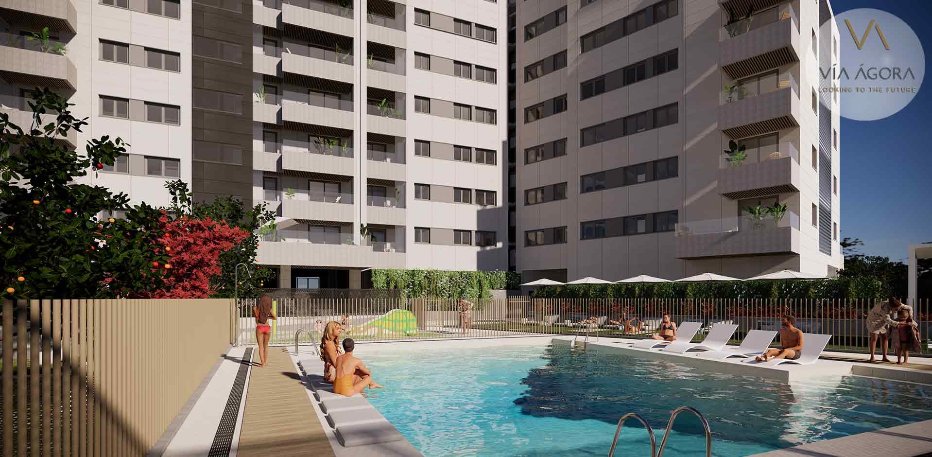 piscina-vivienda-via-agora