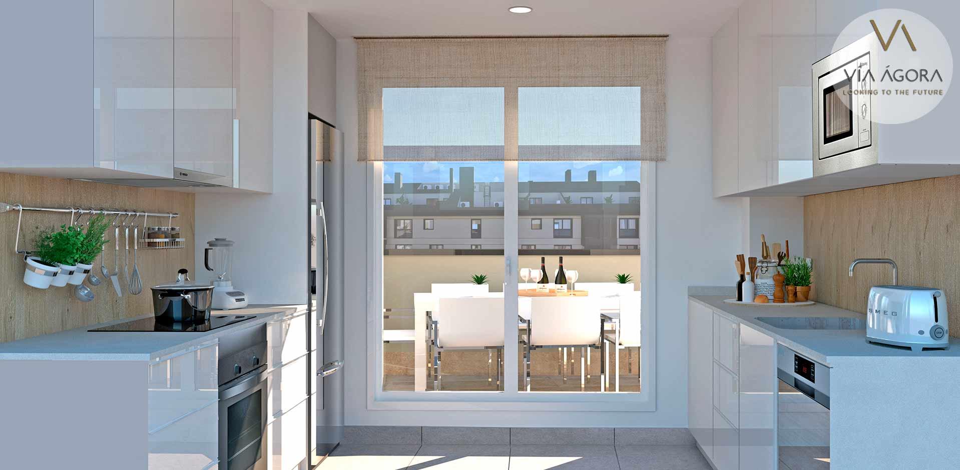 vivienda-inmueble-terraza