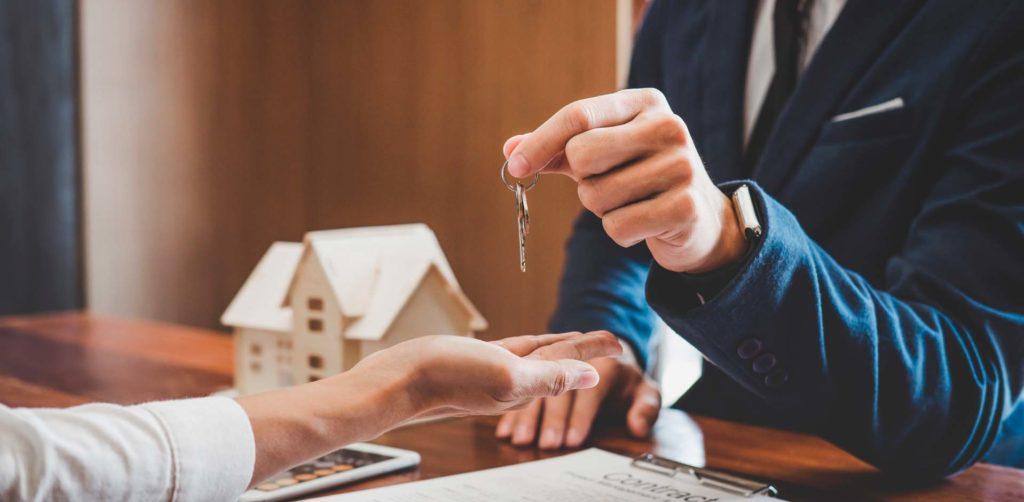 consejos-elegir-hipoteca-via-agora