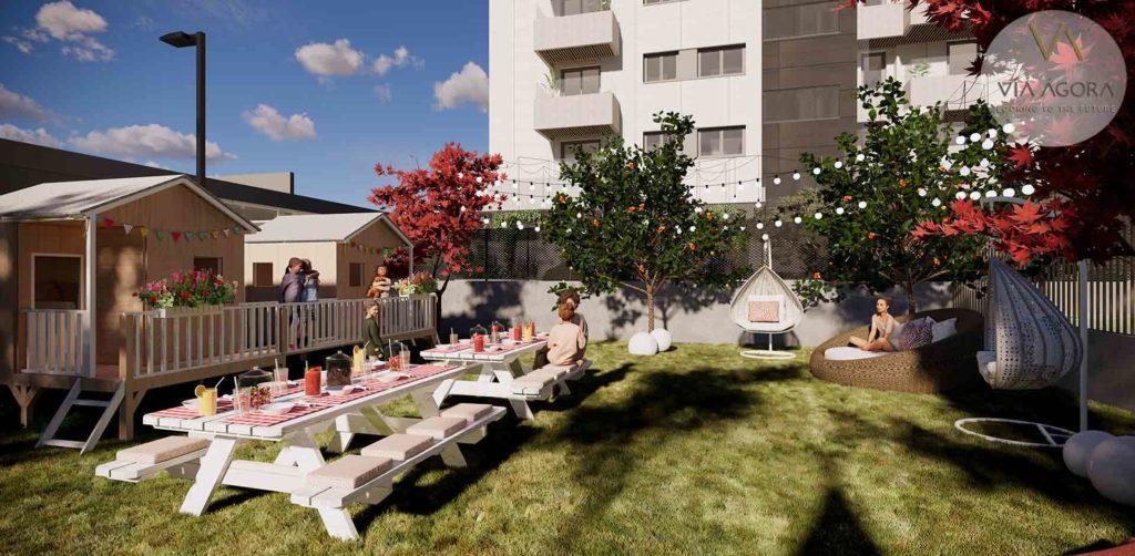 patio-vivienda-valdebebas