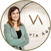 Alicia Vía Ágora