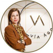 Marta Vía Ágora
